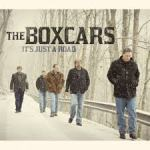 A Fine Run w/ Bluegrass from The Boxcars & Info via Runner's World Re: Music and Running!