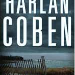 Missing You – Harlan Coben