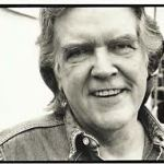 Today in Music – Happy Birthday Guy Clark!