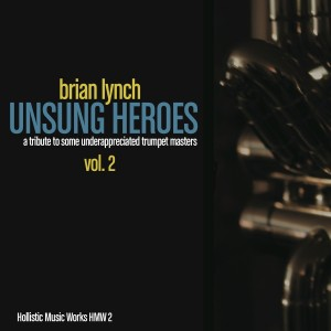 unsung-heroes