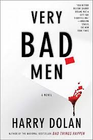 very-bad-men1