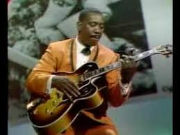 Wes Montgomery and Windy