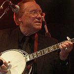 A Banjo Playlist on Earl Scrugg's Birthday!