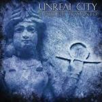 Unreal City – Il Paese Del Tramonto – Great Italian Prog Rock!
