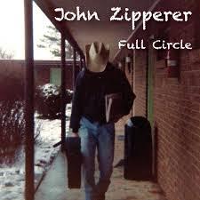 John Zipperer