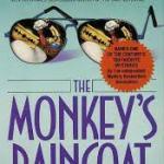 The Monkey's Raincoat – Robert Crais (Elvis Cole #1)
