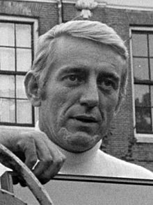 Rod McKuen in 1972
