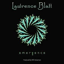 emrgence-lawrence-blatt