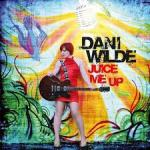Yesterday's Soundtrack and Morning Blues from Dani Wilde!