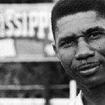 June 12, 1963 – The Murder of Medgar Evers