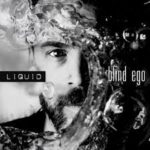 Blind Ego's Liquid Powers a Good Walk