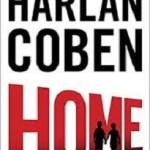 Home – Harlan Coben