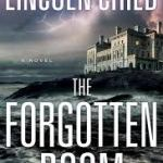 The Forgotten Room – Lincoln Child