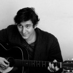 Morning Music: Phil Ochs and the States of Nixon and Trump