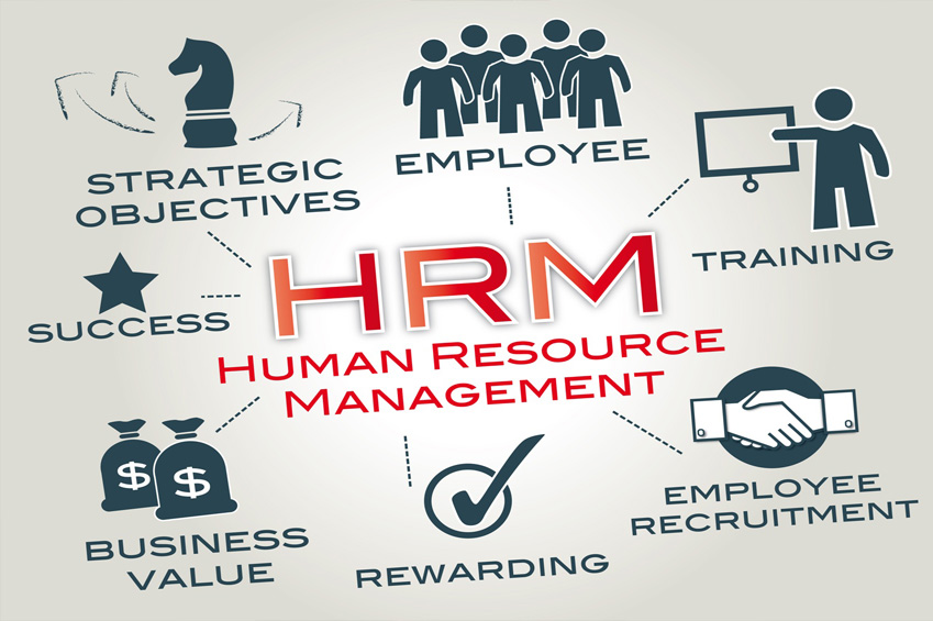 Workforce Magazine Your Human Resources Resource How To Manage Change With Hr Technology In Saudi Arabia