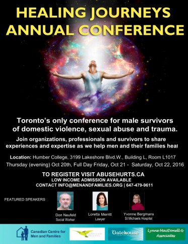 healing-journey-conference-2016-flyer-2