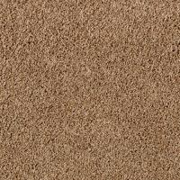 Menards Boat Carpet  Floor Matttroy