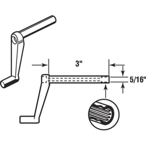jaguar schema moteur monophase