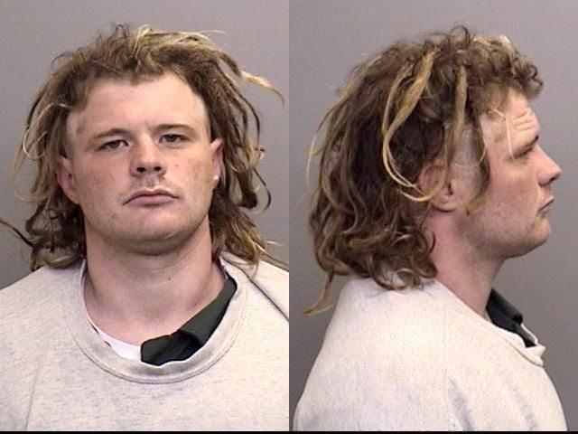 One more suspect arrested in Settler homicide, alleged murderer had