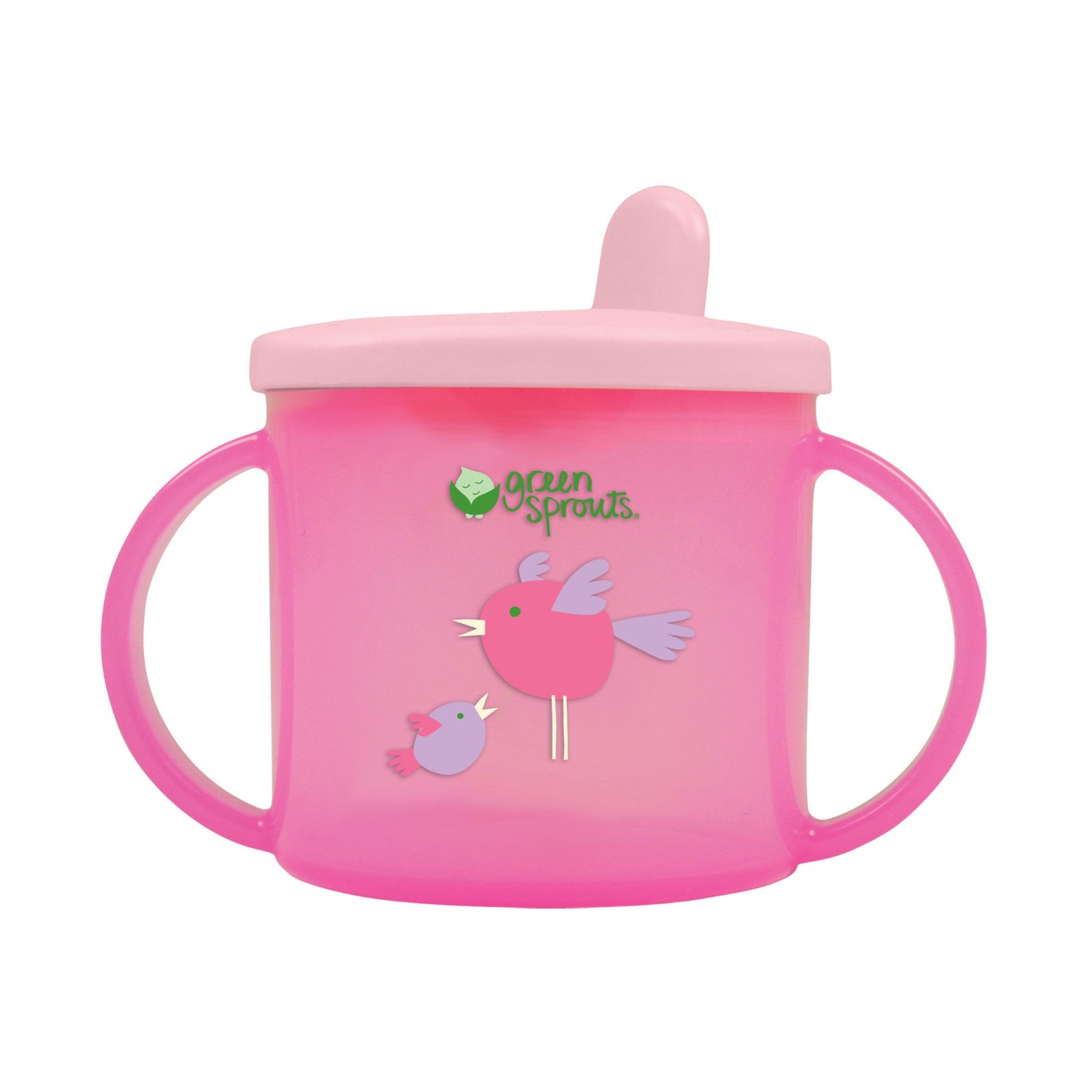 Absorbing Infants Sippy Or Sipper Cup Smoothies Sipper 14 Month Sippy Cup New Month Baby Me Sippy Cup Months Sippy Cup baby Best Sippy Cup