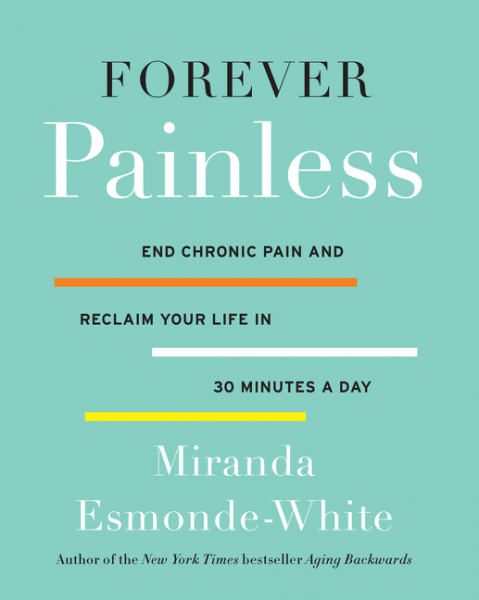 forever-painless-cover