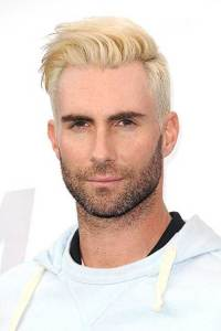 30 Best Hair Color for Men | Mens Hairstyles 2018