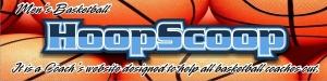 Youth Basketball Drills