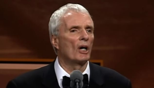 Hubie Brown Techniques and Strategies Notes