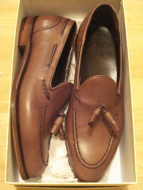alb-loafers-grenson