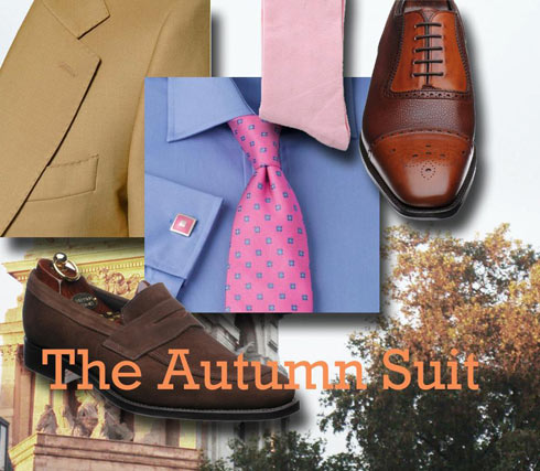 autumn-suit