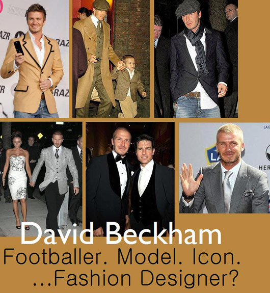 beckham-designer