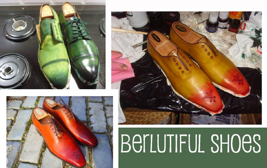 berlutiful-shoes