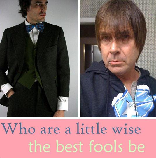 best-fools