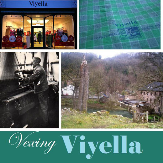 brand-review-viyella