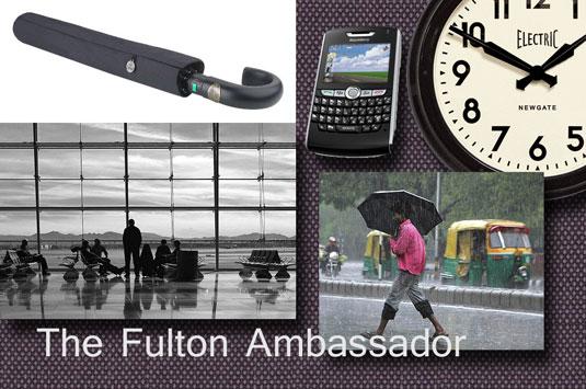 brolly-fulton-ambassador