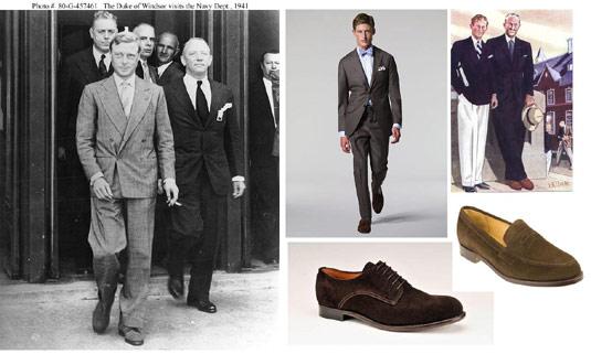 brown-suede-shoes