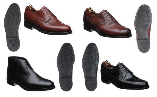 c-heavy-footwear