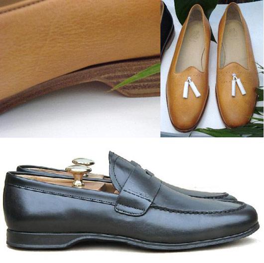 curved-heel