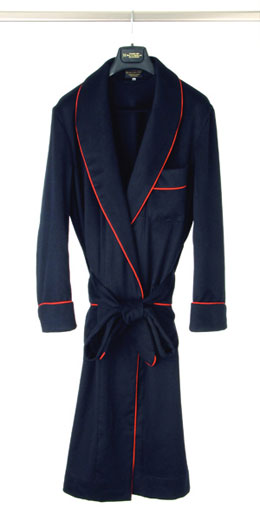 dressing-gown-lingwood