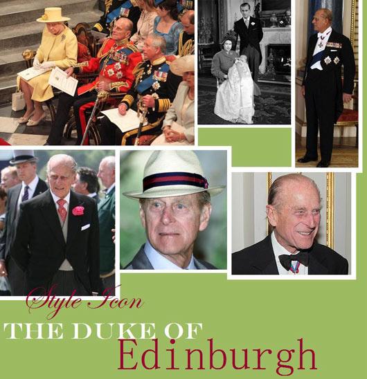 duke-of-edinburg1