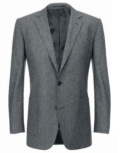 fav-flannel-suit