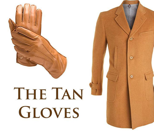 g-tan-gloves