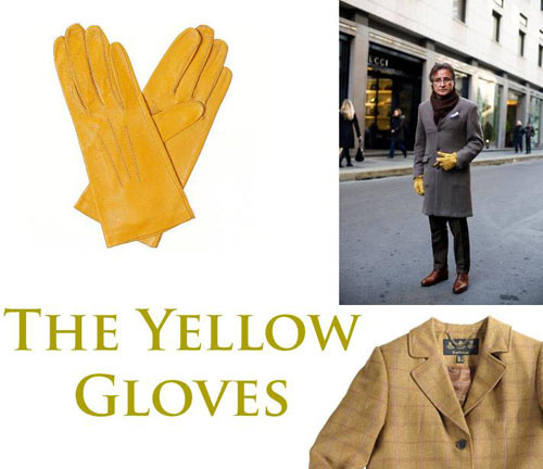 g-yellow-gloves