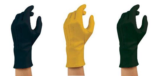 gloves-chester-jefferies