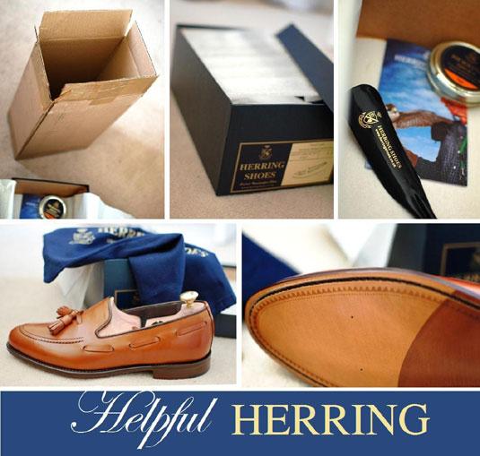 helpful-herring