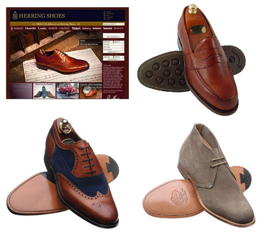 herring-shoes-web