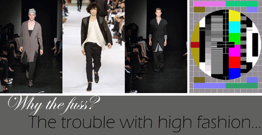 high-fashion-the-fuss