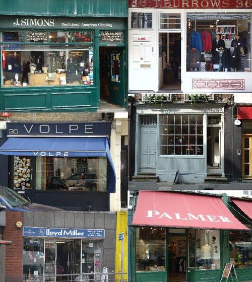 independent-retailers