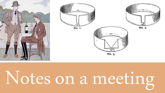 notes-on-a-meeting