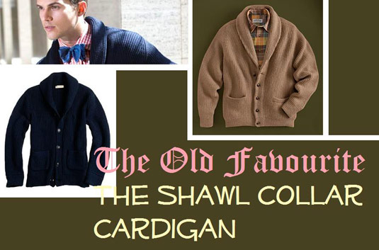 old-fav-shawl-collar